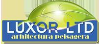 Luxor Ltd - Alba Iulia